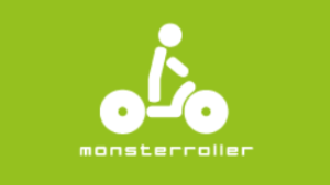 MONSTERROLLER – OBERLAUSITZ